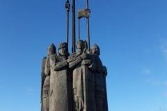 p-a-nevskomu-130806-2