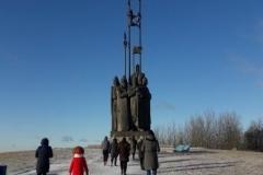 pamyatnik-a-nevskomu-130737-1-2