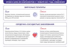 nfrz_donor_0003