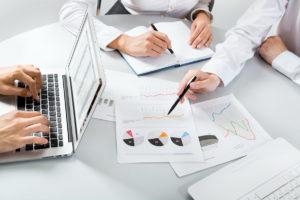 Современные аспекты управления, экономики здравоохранения