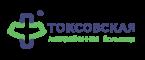 trbzdrav.ru